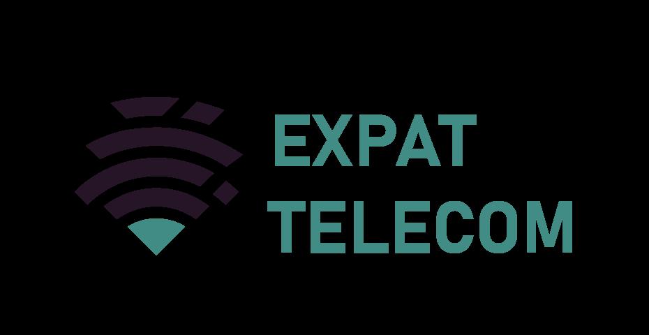 Expat telecom